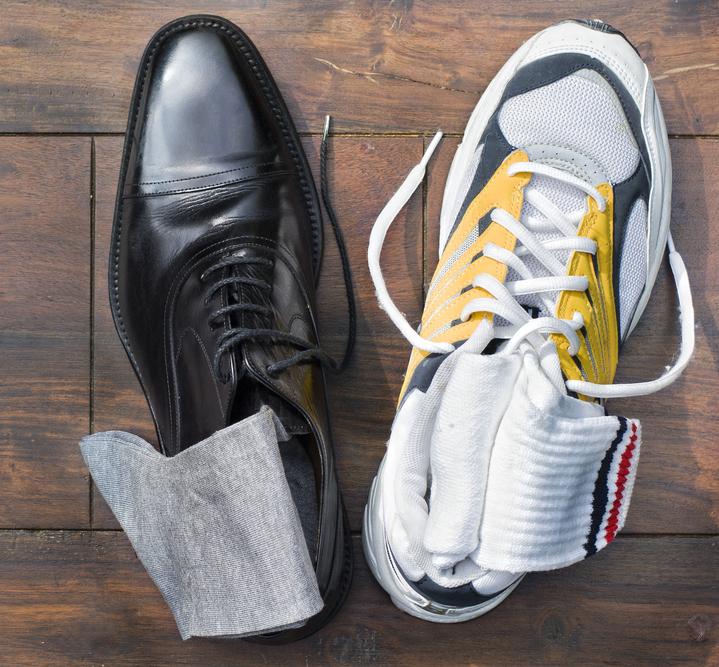 Je work-life balance pouhý mýtus?