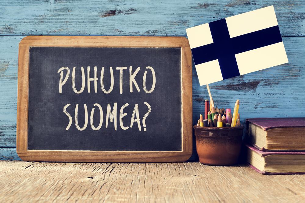 Sedm důvodů, proč je finský vzdělávací systém nejlepší v Evropě