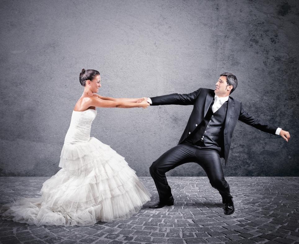 Proč se muži nechtějí vázat? Rozebrali jsme jejich rozchodové vzkazy