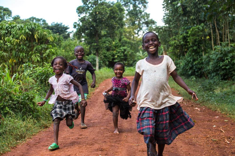 Miliony Uganďanů odpojují internet. Vadí jim daň proti tlachání