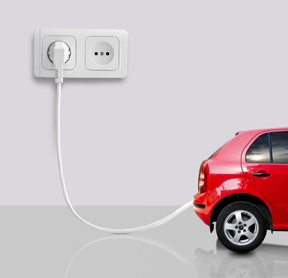 Je elektromobil skutečně ekologičtější? Studie ukazují, že ne