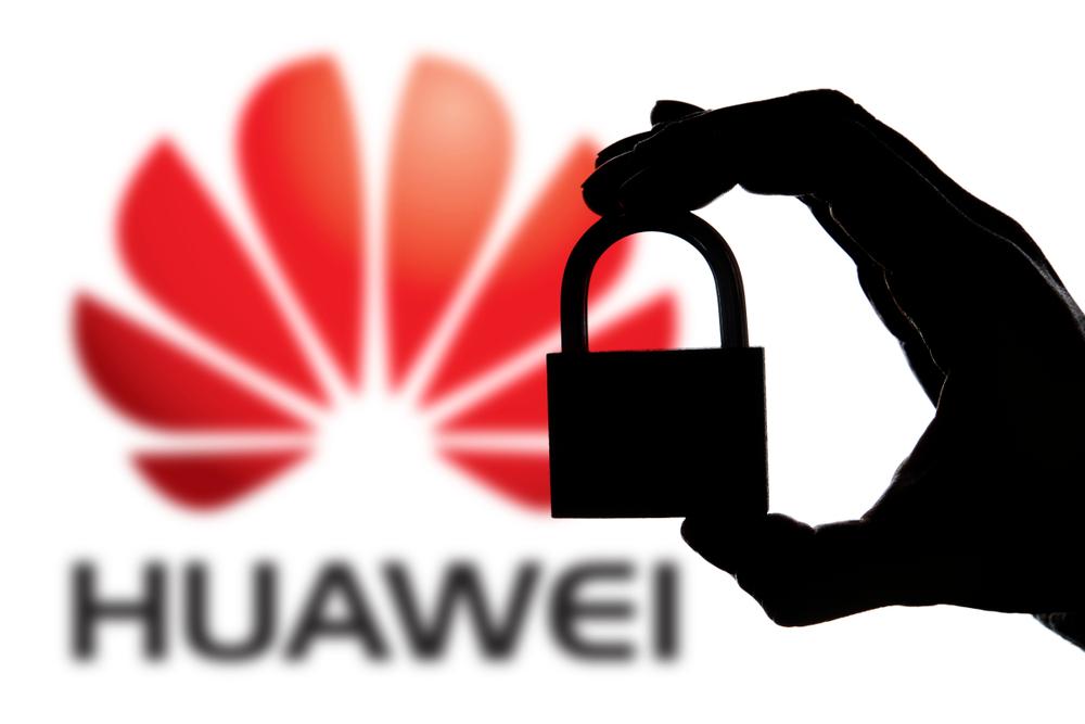 Proč má kauza Huawei také silnou íránskou příchuť