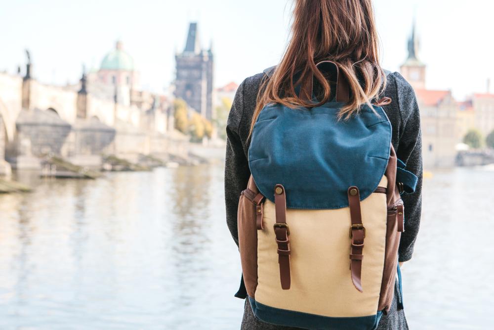 Zvyšuje Airbnb nájmy Praze? Jen ty, na které bychom stejně neměli