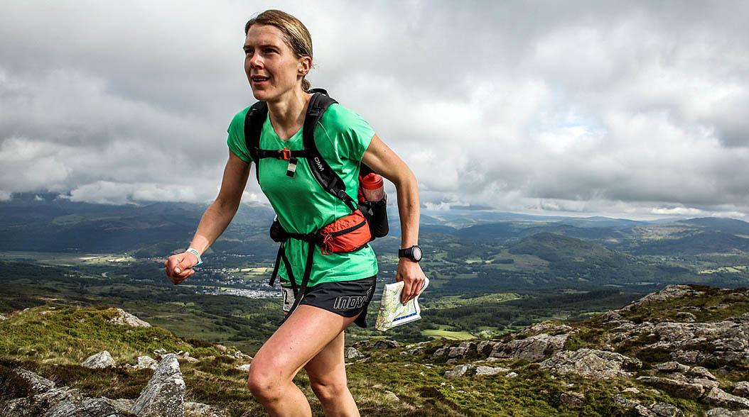 Proč ženy v extrémních závodech často překonávají muže