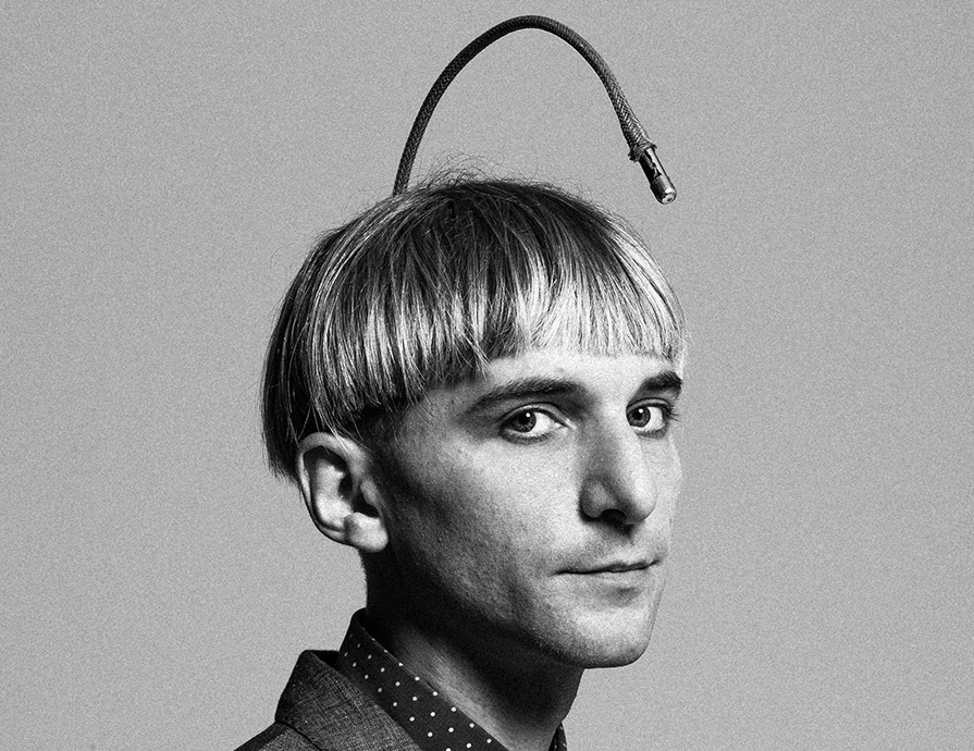 neil harbisson 02
