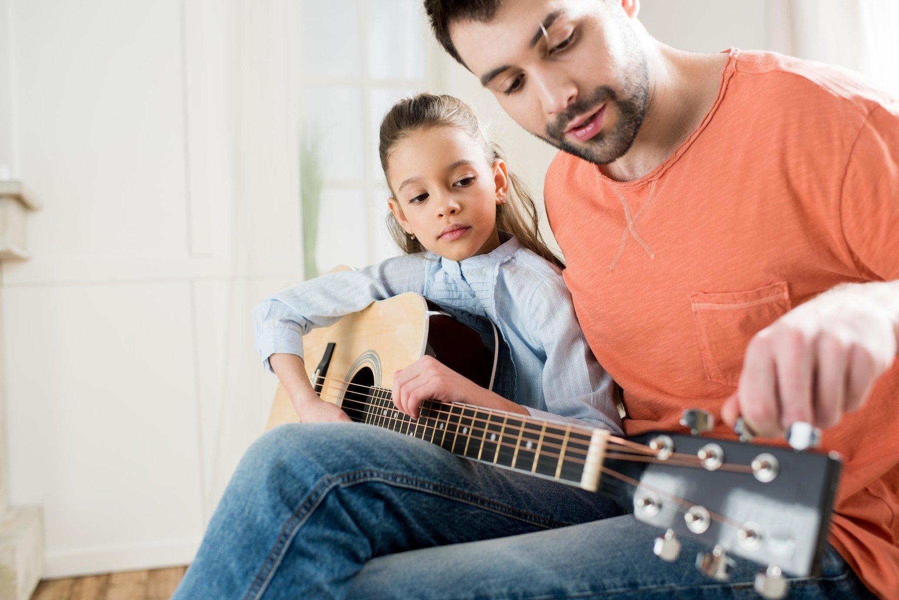 Chcete vychovat zdravé a sebevědomé dítě?