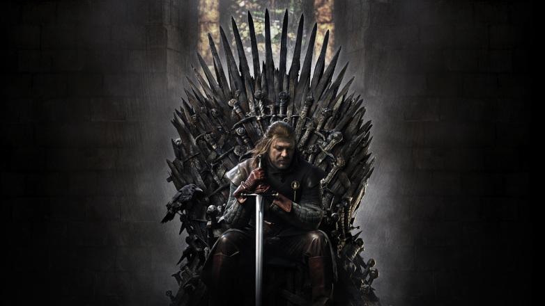 Závěrečná sezóna Games of thrones se blíží, najděte šest železných trůnů, rozmístěných po světě